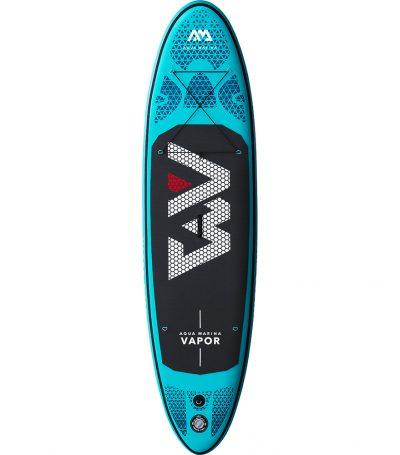 vapor aqua marina paddle board SUP iSUP stand up paddle board romania