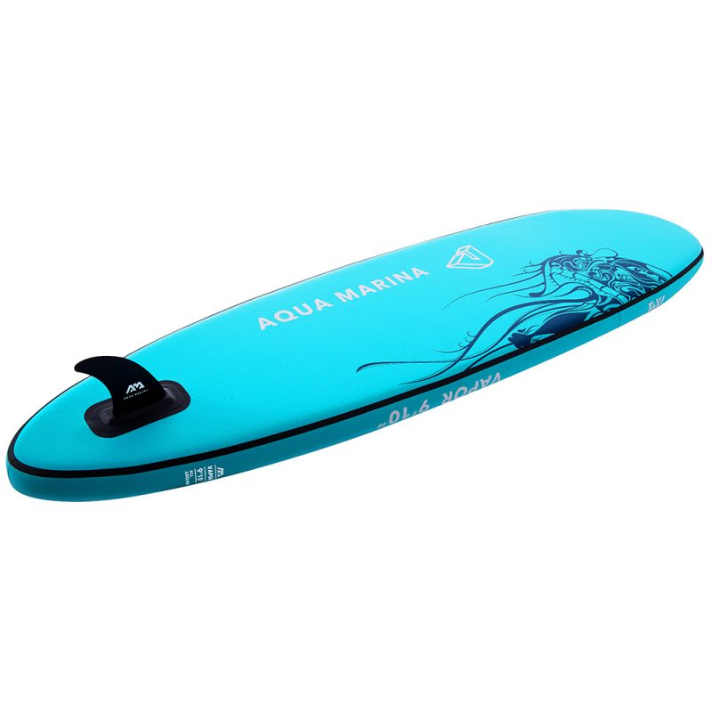 vapor aqua marina paddle board SUP iSUP stand up paddle board romania