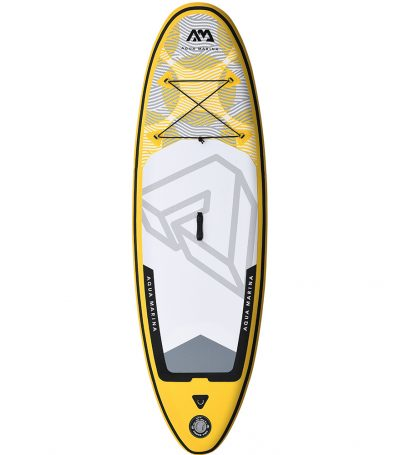 Aqua Marina Copii Vibrant Stand Up Paddle Board Paddle Boards Romania