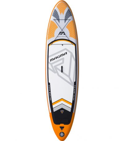 Aqua Marina Advanced All-Around SUP Stand Up Paddle Board