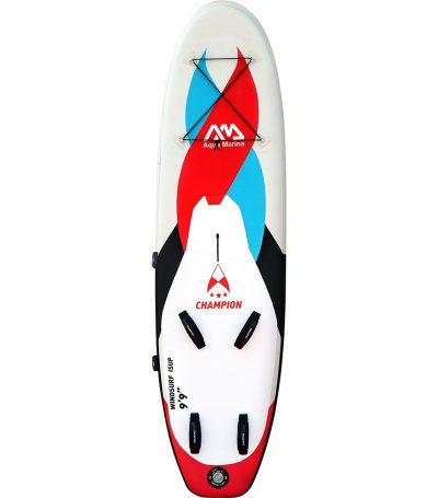 aqua marina champion windsurf stand up paddle board paddle boards romania