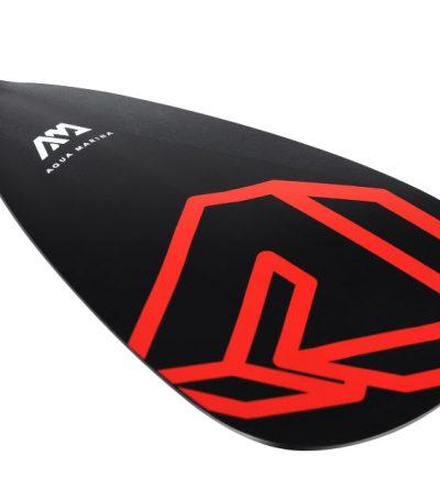 aqua marina paddle boards sup isup stand up paddle