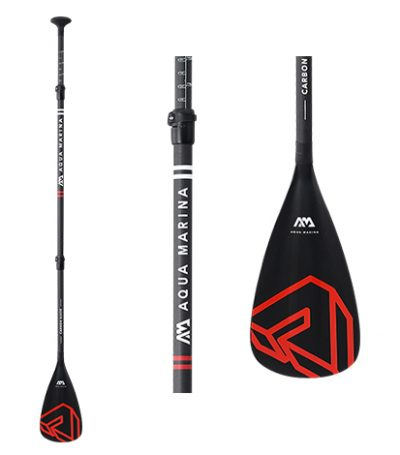 aqua marina paddle boards sup isup stand up paddle
