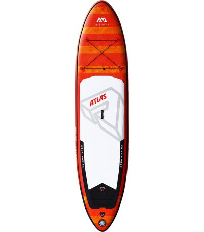 Aqua Marina Atlas SUP iSUP Stand Up Paddle Board Paddle Board ROmania