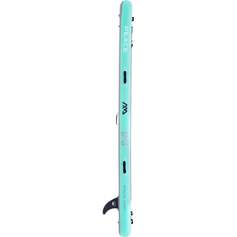 Aqua Marina Stand Up Paddle Board paddle boards iSUP SUP Peace
