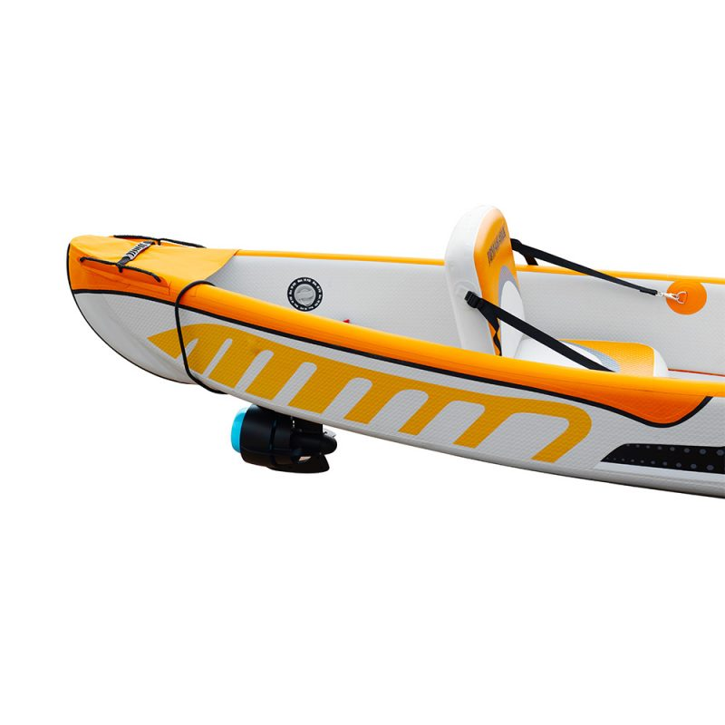 SUP iSUP stand up paddle board