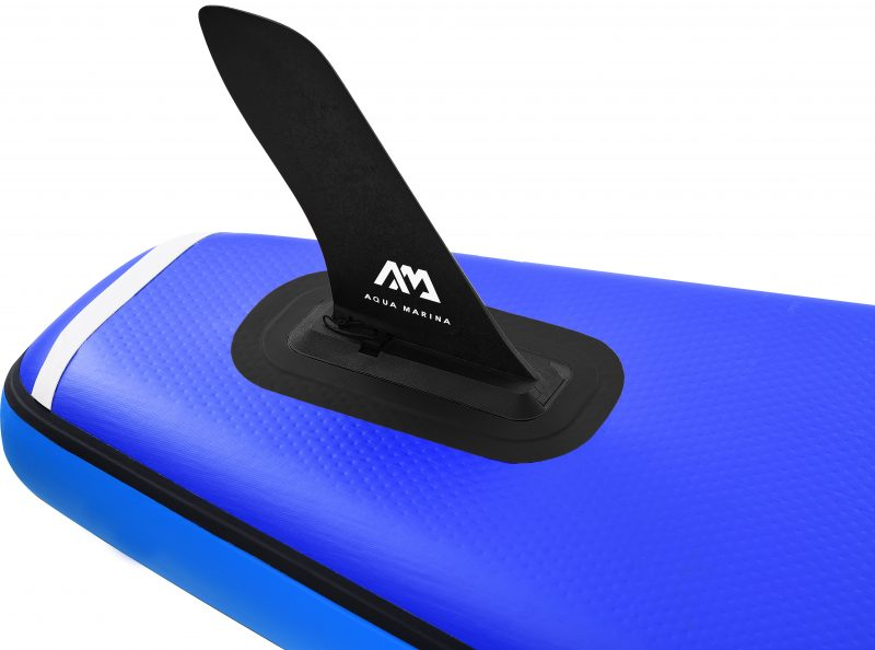 Aqua Marina Hyper Touring Paddle Board SUP iSUP Stand Up Paddle Board RomaniaAC