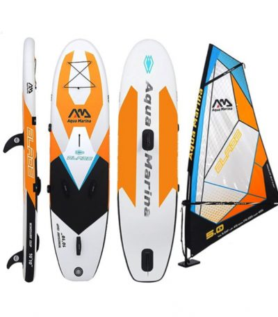 aqua marina windsurf stand up paddle board romania paddle boards sup isup