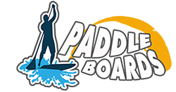 Stand Up Paddle Board – SUP Paddle Boards at the best price