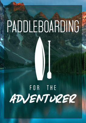 paddle boarding SUP Stand up paddle boarding