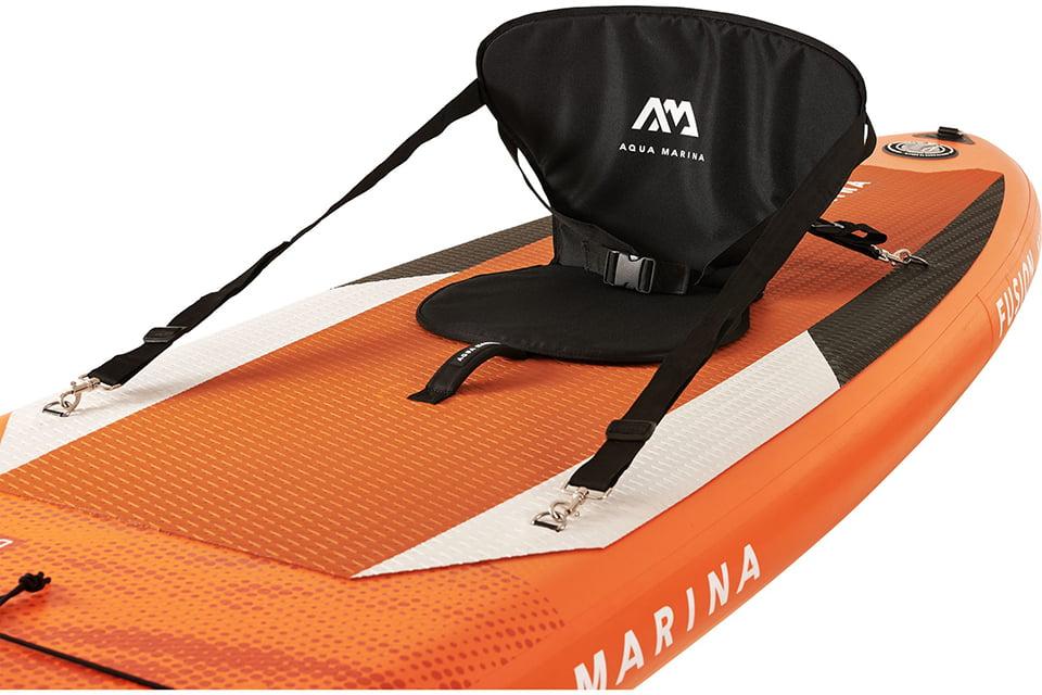 paddleboards.ro aqua marina romania stand up paddleboard SUP