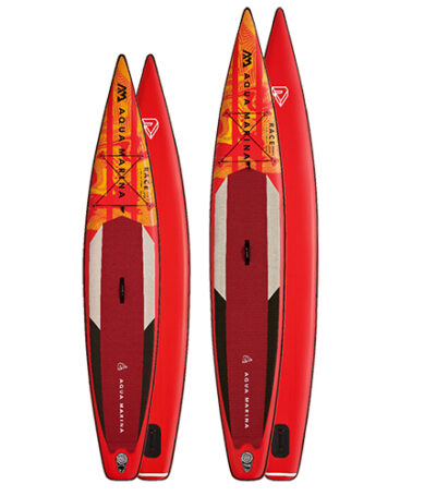 paddleboards.ro aqua marina romania stand up paddleboard SUP